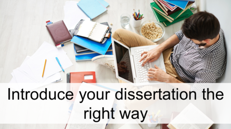 how-to-start-a-dissertations-introduction_1464273490
