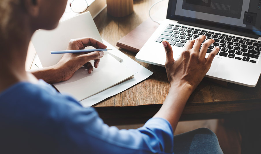 write-an-informative-essay